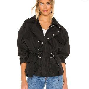 L'Academie jacket